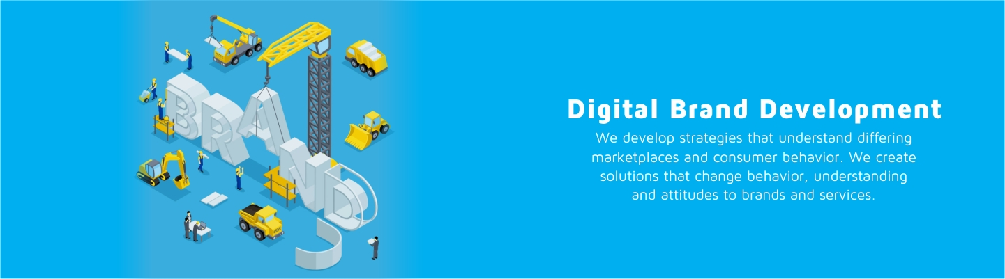 Digital Marketing in Pune, Mumbai, Thane