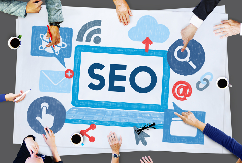 10 actionable SEO Tips | SEO in Pune, Mumbai, Nagpur