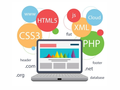 Website Development in Nashik, Ahmednagar, Aurangabad